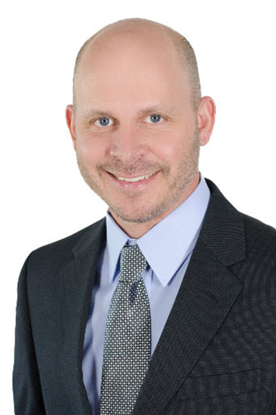 Eric Norskog Is An Agent At Full Sail Commercial Real Estate In Mankato, Minnesota.
