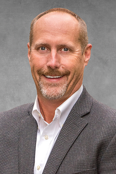James Halbur Is The Director At Full Sail Commercial Real Estate In Mankato, Minnesota.