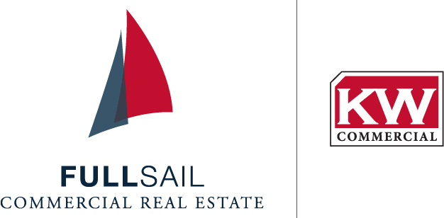 Full Sail Commercial Real Estate